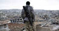 Владимир Путин приказал вывести российские войска из Сирии