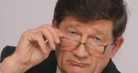 Мэр Двораковский сегодня проведет «прямую линию» с омичами