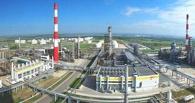 «Газпром нефть» приступила к выпуску новых катализаторов на Омском НПЗ