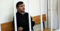 Суд в очередной раз продлил Гамбургу содержание в омском СИЗО