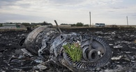 Родственники жертв катастрофы Boeing подают в суд на Украину