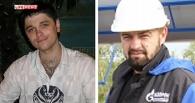 Ямальский оленевод, защищая братьев, застрелил двух сотрудников «Газпрома»