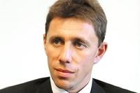 Медведев уволил самого богатого чиновника России