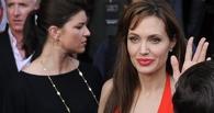Фанаты в панике: Анджелина Джоли уходит с актерского пьедестала
