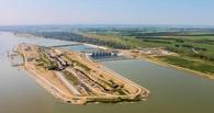 Губернатор пообещал достроить гидроузел под Омском
