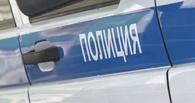 В Омской области пьяный мужчина «заминировал» поселок