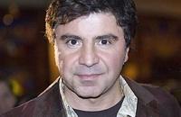 Певец Сосо Павлиашвили стал фигурантом дела об убийстве