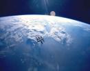 Как провести выходные в Омске: Час Земли и 30 секунд до Марса
