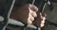 Омский экс-полицейский, который торговал наркотиками перед зданием суда, получил 10 лет колонии