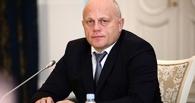 Виктору Назарову исполнилось 52 года