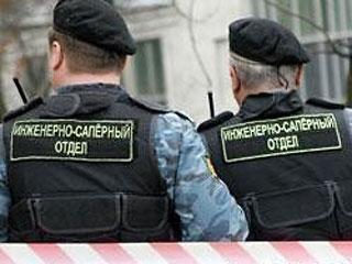 Омские полицейские отправили лжетеррориста из Казахстана на родину