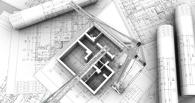 Недвижимость без риска. Какие документы омичам требовать при покупке квартиры в строящемся доме?