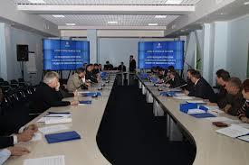 Условия для бизнеса сегодня - главный изъян Стратегии развития Омской области