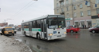 Омским транспортникам утвердили новый тариф — 27 рублей