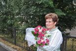 Омский учитель Ирина Кашина: У ребят из Украины могут быть определенные сложности