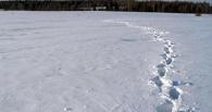 В Омской области 75-летний пациент психоневрологического интерната замерз насмерть