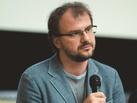 Валерий Федорович: Зрители сами не знают, чего они хотят от сериалов
