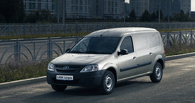 Заместили импорт: к Lada Largus приспособили российский мотор