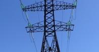 «Правый сектор» снял блокаду: Украина возобновила поставки электроэнергии в Крым