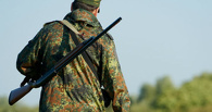 В Омской области егерь вымогал деньги у браконьеров