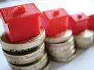 Более 13 тысяч квартир в Омске до сих пор не приватизированы