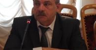 В Омске могут завести уголовное дело на чиновников департамента архитектуры