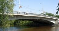 Украинский сайт осветил испытания на Юбилейном мосту в Омске