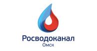 «Доска почёта» и «угол позора» Омского водоканала