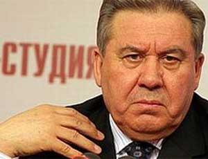 Полежаев: «Все, что мог я для Омской области уже сделал»
