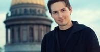 Павел Дуров продал свою долю «ВКонтакте» владельцу «Мегафона»
