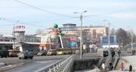 67% горожан довольны жизнью в Омске, но 85% из них мечтают уехать