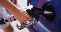 Омское управление дорожного хозяйства закупает бензин на 40 млн рублей