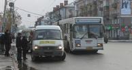 «Частник может возить хоть по 50 рублей»: с 1 апреля дорожает проезд в омских маршрутках