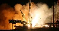 Спасатели нашли обломок космического грузовика «Прогресс» в Туве