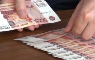 """В Омске ученые-инноваторы """"надули"""" бюджет региона на 10 млн рублей"""