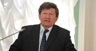 Мэр Омска Вячеслав Двораковский прокомментировал очередные слухи о своей отставке