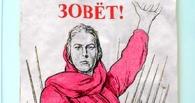 Омским школьникам запретят появляться на улице без родителей после 22:00