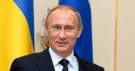 «Мне он не нужен»: Путин отказался забрать у Порошенко Донбасс