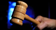 Замдиректора ЖСК в Омске сядет на 8,5 лет за обман дольщиков