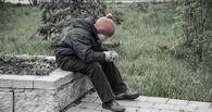 В Омской области силовики ищут очередного пропавшего подростка