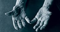Пожилая омичка перевела 141 тысячу рублей мошеннику на «лекарство»