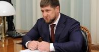Рамзан Кадыров пообещал вывести миллион мусульман на манифестацию в Крещение