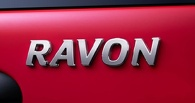 «Нексия», это ты?! Daewoo сменила имя и показала новый автомобиль