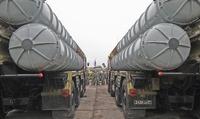Российские системы ПВО заинтересовали Бразилию