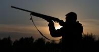 Омич ходил по улице с ружьем и отстреливал крыс