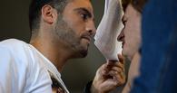 Поветкин нокаутировал Чарра в бою за титул Интернационально чемпиона WBC