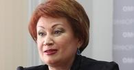 Вижевитова рекомендовала жителям Омска отвлечь детей от компьютеров