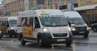 Проезд в омских маршрутках будет стоить от 22 до 25 рублей