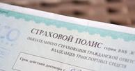 Борьба с фальсификатами: в 2016 году проблема поддельных полисов ОСАГО останется
