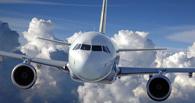 В сентябре из Омска откроют новые рейсы во Владивосток